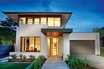 Phát hiện thú vị về phong cách thiết kế nội thất đẹp mới nhất năm 2017