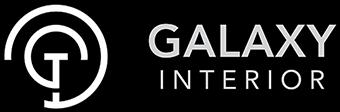 Galaxy Interior